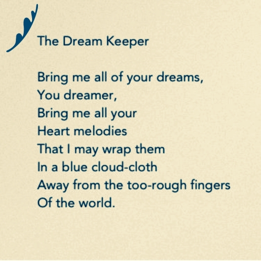 dream-keeper-langston-hughes